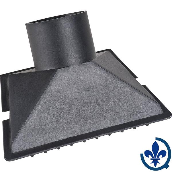 Aspirateurs-industriels-en-acier-inoxydable-pour-déchets-secs-humides-accessoires-pièces-de-rechange-JC542