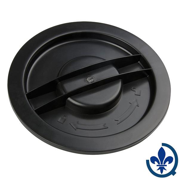 Couvercle-de-rechange-de-cartouche-filtre-JC675