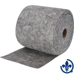Absorbants-en-fibres-naturelles-LAMINÉ-SEI036