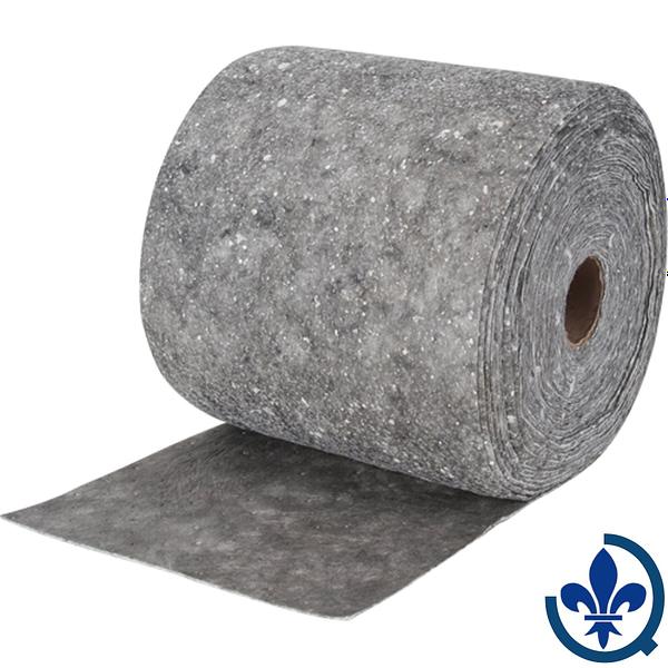 Absorbants-en-fibres-naturelles-LAMINÉ-SEI036
