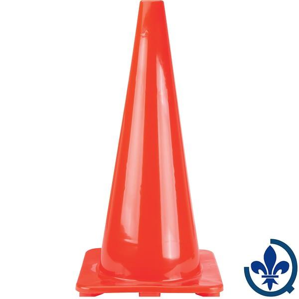 Cônes-monobloc-pour-la-circulation-SDP595