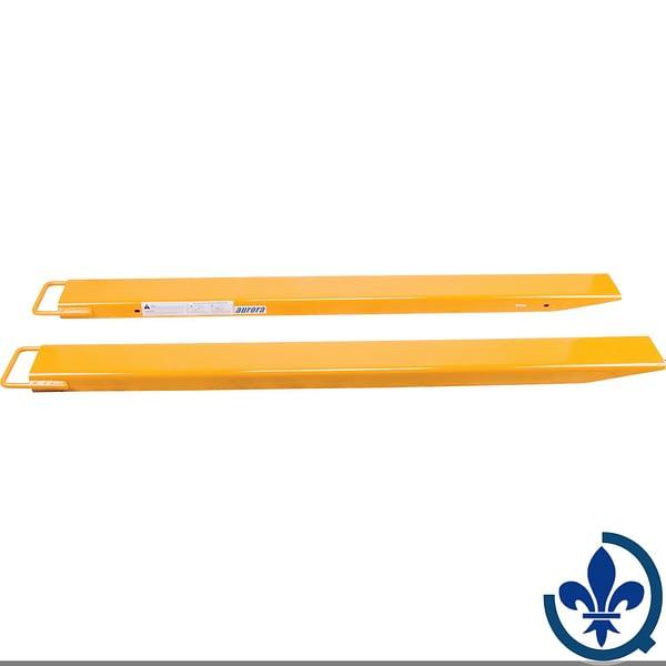 Rallonges-de-fourches-ML347