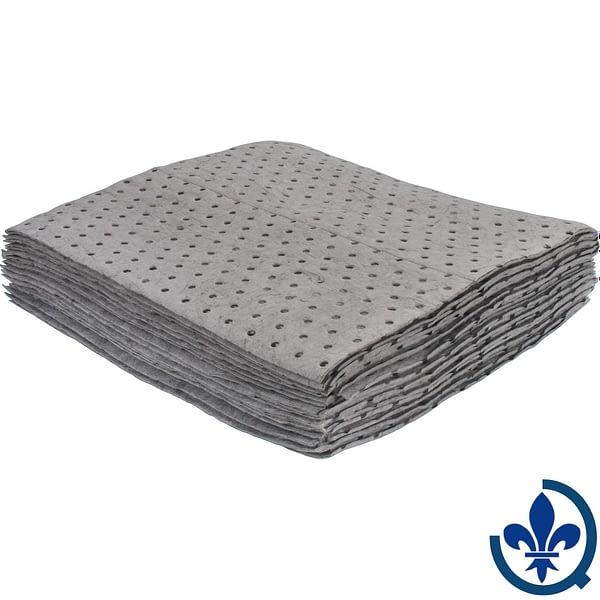 Feuilles-d-absorbants-liés-Universel-SEH959