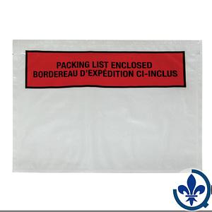 Pochette-pour-bordereau-d-expédition-PF882