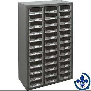 Casiers-pour-pièces-KPC-100-CF285