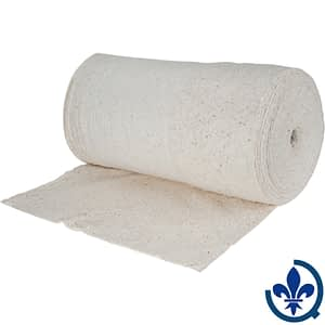 Absorbants-en-fibres-naturelles-Lié-SEI016