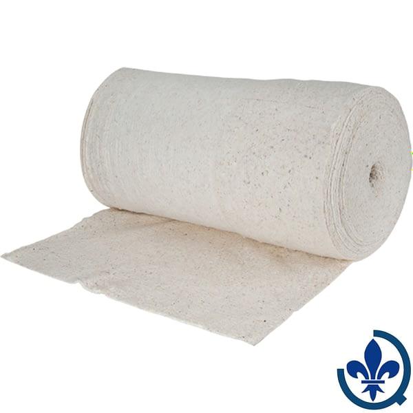 Absorbants-en-fibres-naturelles-Lié-SEI016