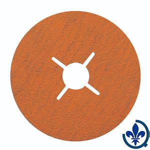 Disque-à-sabler-Coolcut-XXMC-15X455B