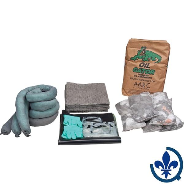 Trousses-de-rechange-pour-boîte-à-outils-31-gallons-Universel-SEJ836