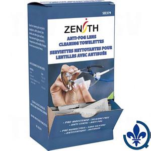 Serviettes-nettoyantes-pour-lentilles-SEE379