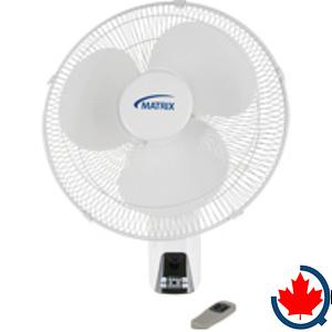 Ventilateurs-muraux-oscillants-de-16-EA526
