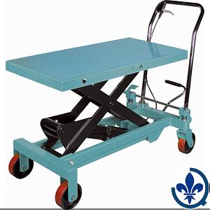 Table-élévatrice-hydraulique-à-ciseaux-MJ523