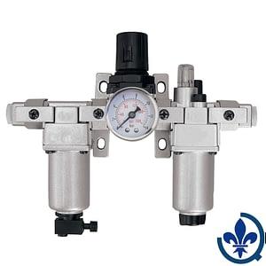 Filtre-régulateur-et-lubrificateur-d-air-modulaire-manomètre-compris-TYY184