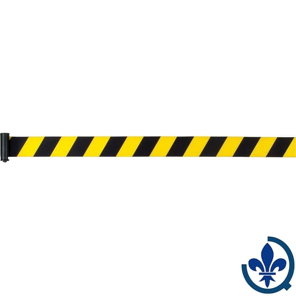 Construisez-vos-propres-barrières-pour-le-contrôle-des-foules-cassettes-de-ruban-SEC365