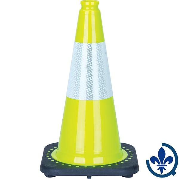 Cônes-pour-la-circulation-de-première-qualité-SDS934