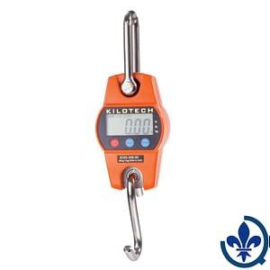 KHS-200-Balances-suspendues-éléctroniques-mini-30-KHS_200