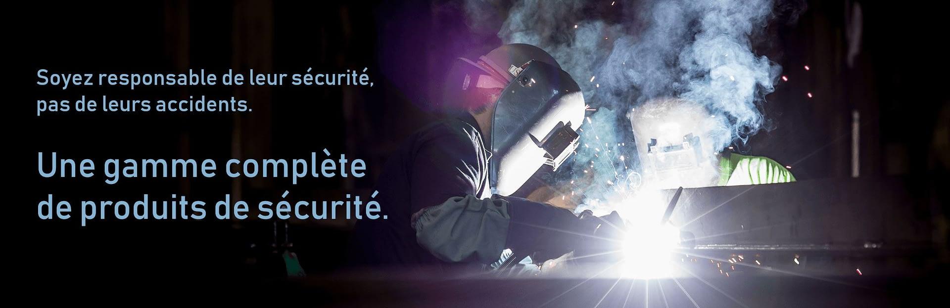 Une-gamme-complete-de-produits-de-securite