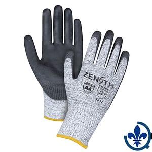 Gants-de-PEHP-enduits-de-polyuréthane-SEF170