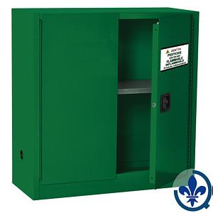 Armoire-de-rangement-pour-pesticides-SGD360
