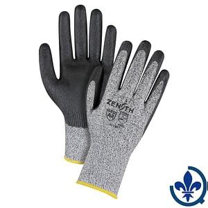 Gants-de-PEHP-enduits-de-polyuréthane-SFV077