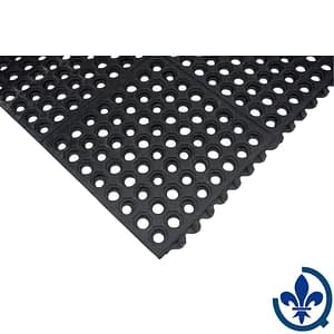 Tapis-modulaire-antifatigue-SDL865