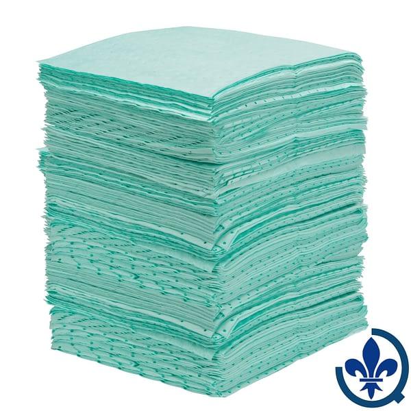 Feuilles-absorbants-liés-Matières-dangereuses-SGC514