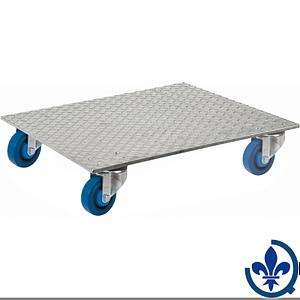 Plateaux-roulants-en-aluminium-MA198