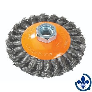 BROSSE-SOUCOUPE-4X5-8-13H404