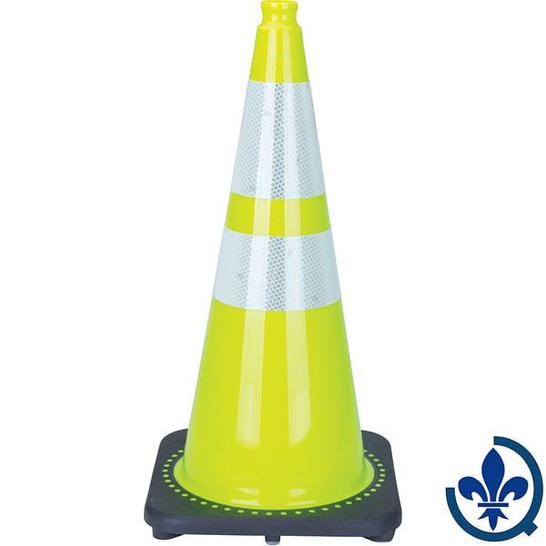 Cônes-pour-la-circulation-de-première-qualité-SDS935