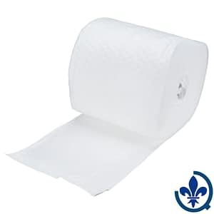 Absorbants-en-fibres-naturelles-LAMINÉ-SEI030