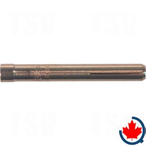 Chalumeaux-TIG-accessoires-pièces-de-rechange-366-2473