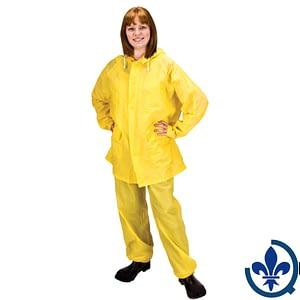 Vêtements-imperméables-RZ300-SAZ709