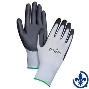 Gants-à-paume-enduite-de-mousse-de-nitrile-léger-SBA613
