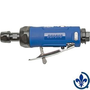 Mini-rectifieuses-pneumatiques-1-4-THZ678