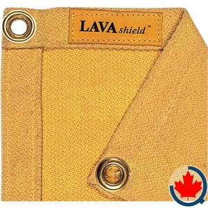Couvertures-pour-soudage-en-fibre-de-verre-de-30-oz-LavashieldMC-NT822