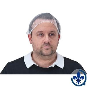 Filets-pour-cheveux-SEC373