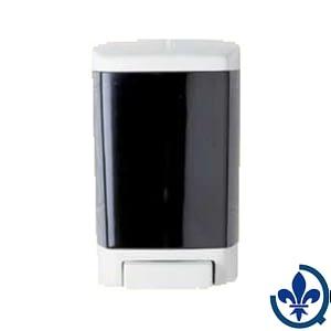 Distributrice-pour-savon-à-mains-en-vrac.-g20150714143243_distr