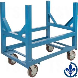 Chariot-à-berceaux-pour-tuyaux-et-barres-MP037