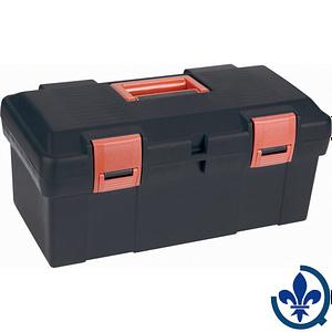 Coffres-à-outils-robuste-TLV083