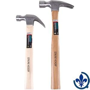 Jeu-de-marteaux-à-manche-en-noyer-2-mcx-TLV114