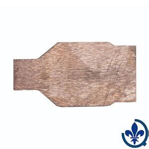 Embouts-étroits-pour-le-soudage-au-tungstène-54B036
