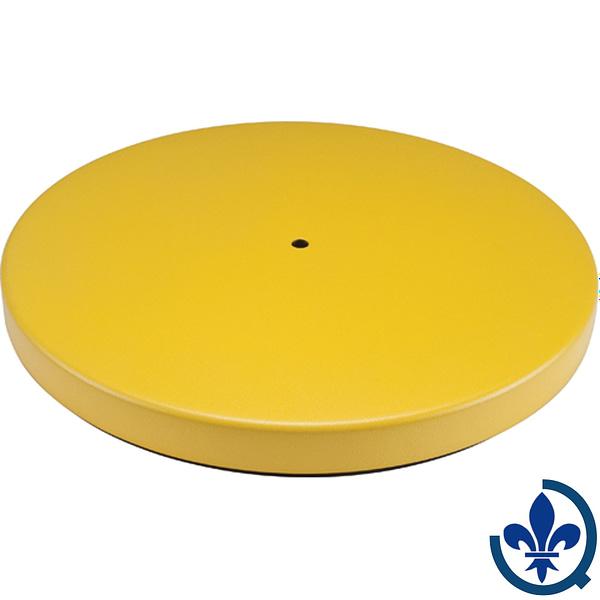 Construisez-vos-propres-barrières-pour-le-contrôle-des-foules-bases-SAS316
