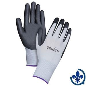 Gants-à-paume-enduite-de-mousse-de-nitrile-léger-SBA611