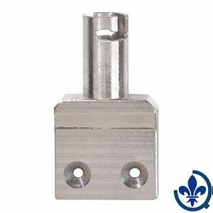 Adaptateur-de-brosse-pour-baguette-SURFOXMC-54B099