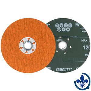 Disque-de-sablage-Coolcut-XXMC-15X532