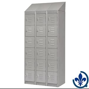 Casiers-en-acier-prêts-à-assembler-FL390