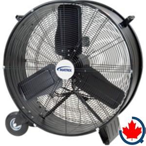 Ventilateurs-légers-à-entraînement-direct-pour-usage-industriel-EA286