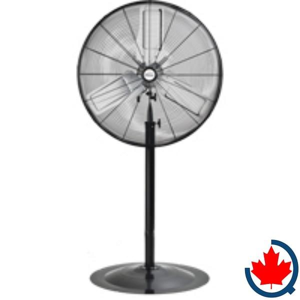 Ventilateur-non-oscillant-sur-pied-EA646