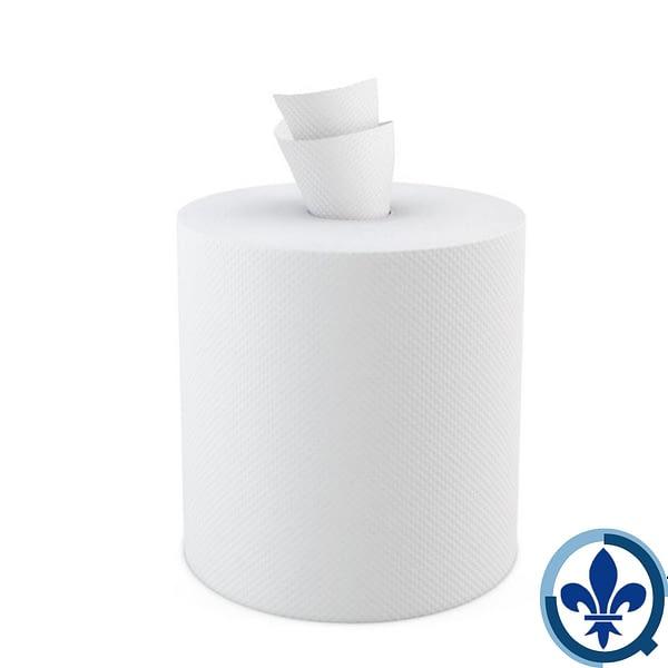 Essuie-mains-à-dévidoir-central-de-Cascades-PRO-Select-2-épaisseurs-600-feuilles-rouleau-H150_Quorum_Select_Towels_Product