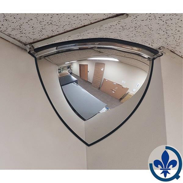 Miroirs-en-dôme-SEJ883